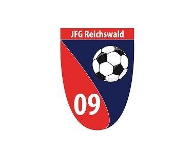 D1-Junioren, Kreisliga: JFG Rothsee Süd – JFG Reichswald 1:3
