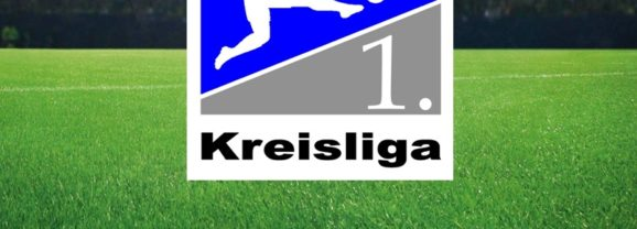1. Herren:  TSV Winkelhaid – SV Penzendorf  0:3