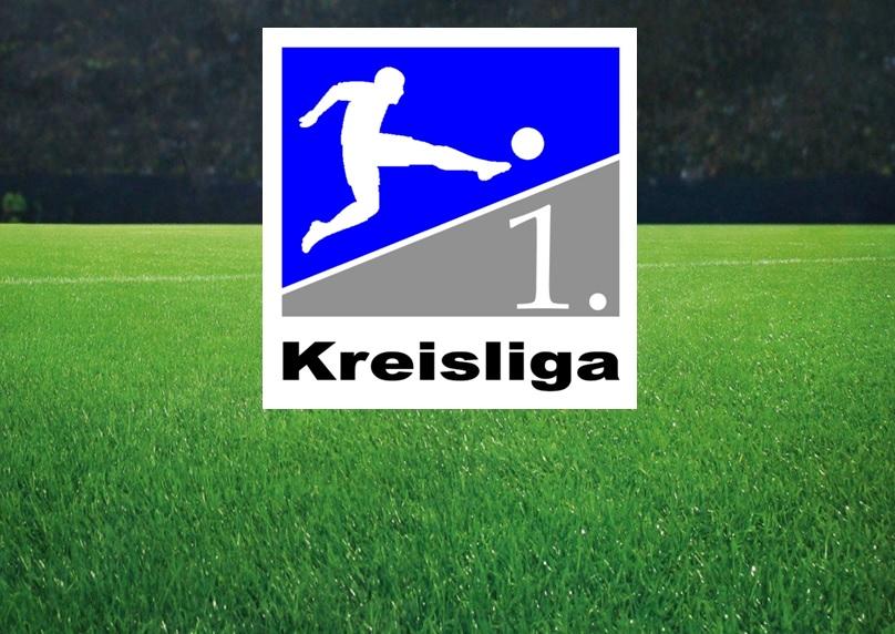 1. Herren: 1. FC Deining – TSV Winkelhaid  1:0