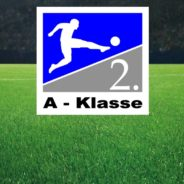 2. Herren:  1. FC Schwand – TSV Winkelhaid  2:0