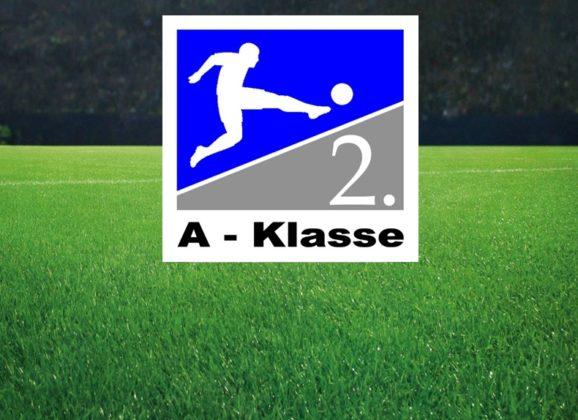 2. Herren:  TSV Winkelhaid – FC Trautmannshofen  0:7