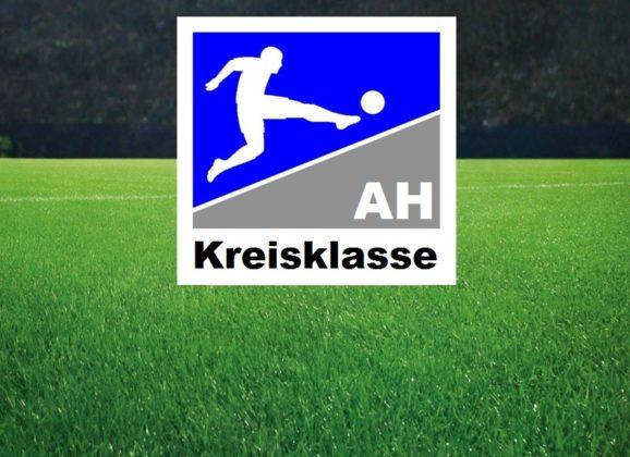 Senioren-A:  TSV Ochenbruck – TSV Winkelhaid 3:2