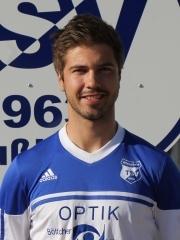 Lauterbach Marco