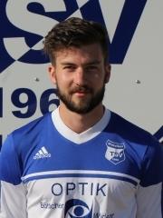 Metschl Alexander