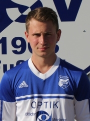 Reichinger Jan