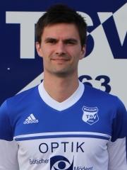 Schneider Lukas