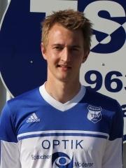 Weghorn Christoph