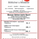 Bötticher & Mederer