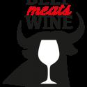 BEEF meats Wine