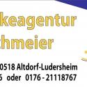 Bachmeier Getränkeagentur