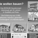 Bonum Haus