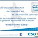 CSU-Winkelhaid
