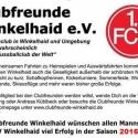 Clubfreunde