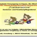 Frankensonne