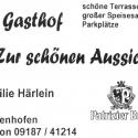 Härlein Gasthof