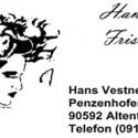 Hansis-Frisierstube