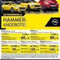 Kropf Opel