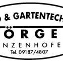 Sörgel Landgartentechnik