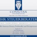 Schönweiß W. Consutax