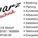 Schwarz Elektrotechnik