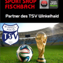 Sport-Shop-Fischbach