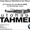 Stahmer BMW