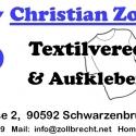 Zollbrecht Textilveredelung & Aufkleberdruck