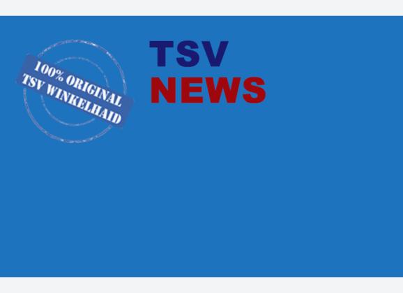 Vorbericht Damen und Herren: Showdown in Winkelhaid