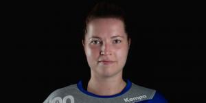 Seeger-Tanja