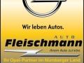 Autohaus-Fleischmann