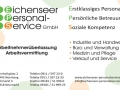 Eichenseer-Personal-Service