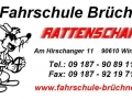 Fahrschule-Brüchner