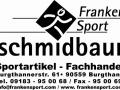 Frankensport-Schmidbaur