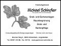 Friedhofsgärtnerei-Schindler