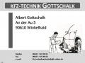 KFZ-Technik-Gottschalk
