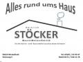 MaurerMeisterBetrieb-Stöcker