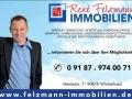 Rene-Felzmann-Immobilien