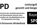 SPD-Winkelhaid