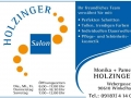 Salon-Holzinger