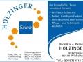Salon-Holzinger