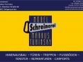 Schreinerei-Turinsky