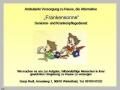 Senioren-Pflegedienst-Frankensonne