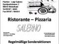 Sportgaststätte-Salerno