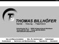 Thomas-Billhöfer-Sanitär-Heizung