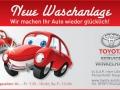 Toyota-Ullrich