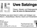 Uwe-Satzinger