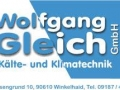 Wolfgang-Gleich