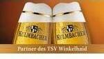 Kulmbacher-Logo-150-1