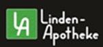 lindenapotheke-small
