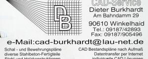 CAD_Burkhardt